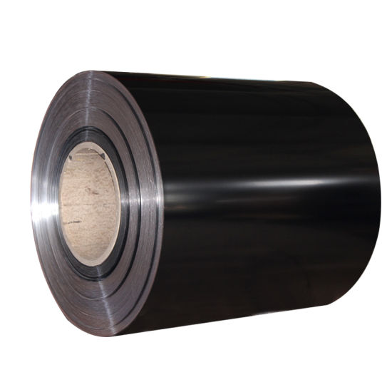 Printed Aluminum Coil Sheet for Gutter and Downspout Materials