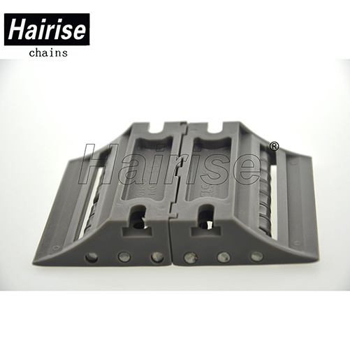 ISO FDA Transmission Parts Plastic Roller Transfer Plate pictures & photos