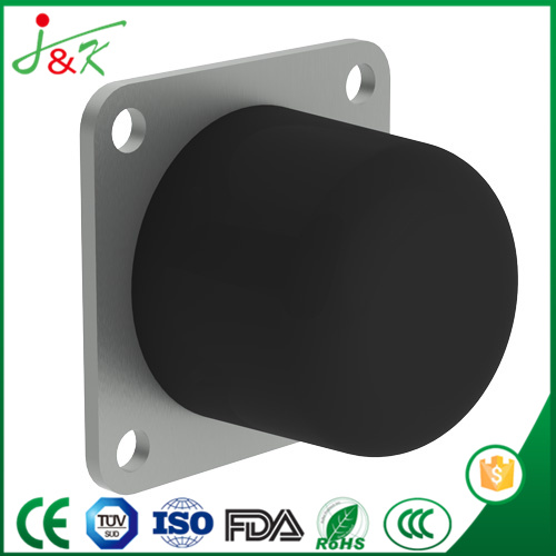 Rubber Buffer, Mounting for Shock Absorption and Protection pictures & photos