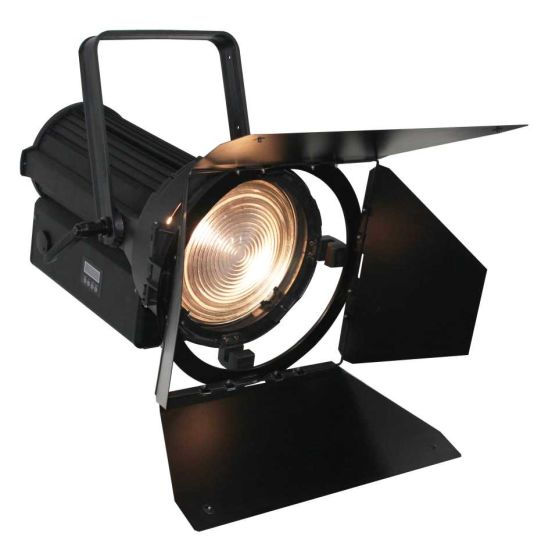 Spotlight For Stage Theater Lighting