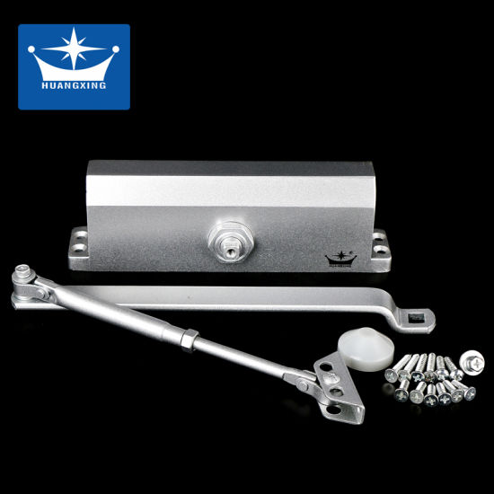Door Closer Hardware pictures & photos