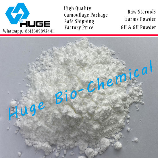 Raw steroids china does advair diskus contain steroids