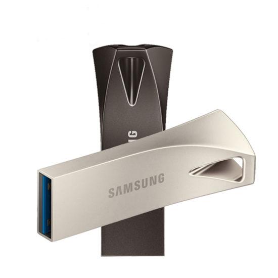 Shenzhen Price Advantage Wholesale USB3.0 3.1 Flash Drive Disk Metal Mini Pen Drive Stick Pendrive USB Stick Flash Memory Disk Match Samsung USB Driver 64GB
