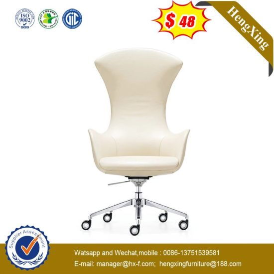 Astonishing China American Country Style New Model Concise Furniture Caraccident5 Cool Chair Designs And Ideas Caraccident5Info