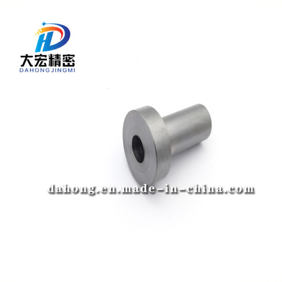 Factory OEM CNC Turning Lathe Spare Parts Mini Sewing Machine Parts