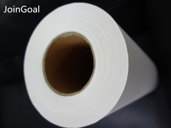 Fast Dry Transfer Printing Paper for Sublimation Printing