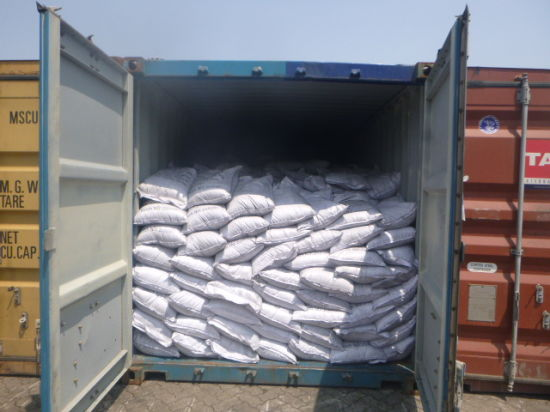 Pelletized Activated Carbon (FCP series)