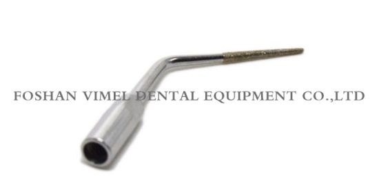E3d E4d E5d Dental Scaler Endo Tip for Woodpecker EMS Handpiece pictures & photos