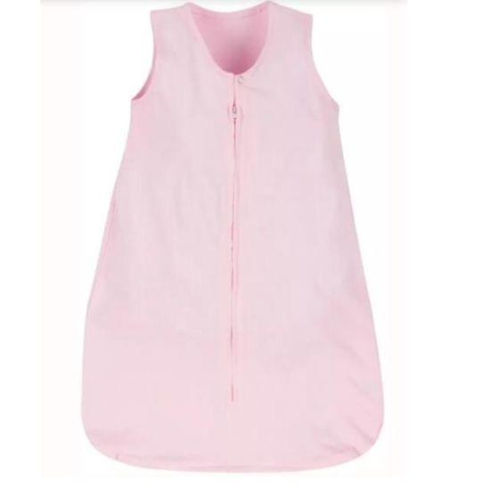 Baby Sleeping Bag Baby Sleep Sack Pattern Infant Clothing