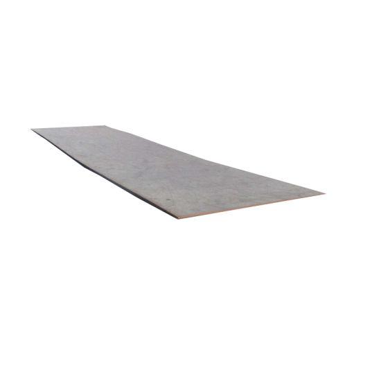 ASTM A131 Ah32 Ah36 Shipbuilding Steel Plate Price