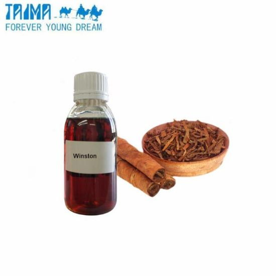 Best Price Vape Juice Concentrated Tobacco Flavor