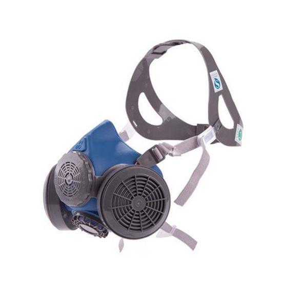 dust respirator mask