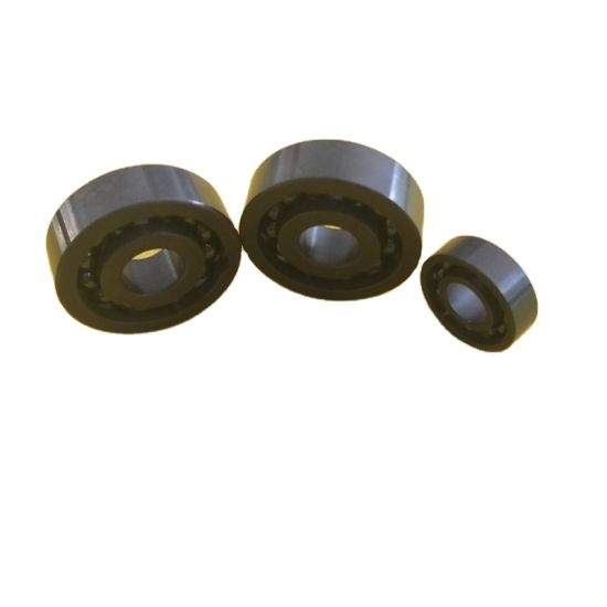 High Precision Full Ceramic Ball Bearing for Roller Skate