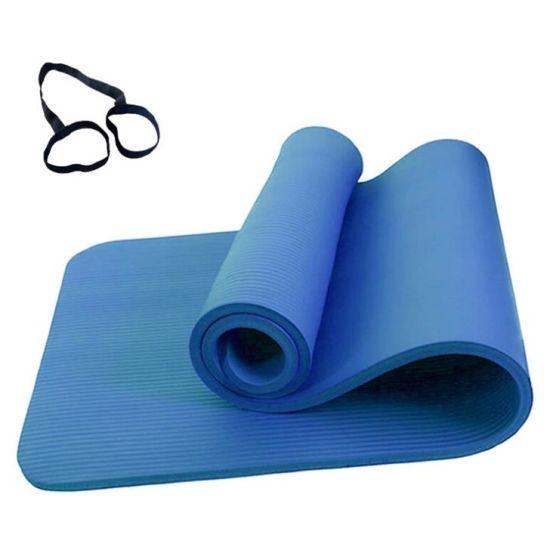 China Fitness Women′ S High Density Exercise Equipment Yoga Mats - China Yoga  Mat and Exercise Yoga Mat price