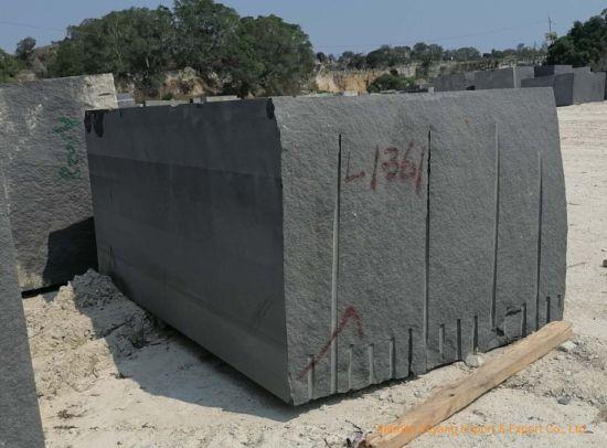 Natural Black Granite Slabs/Tiles/Blocks/Stone Wholesale