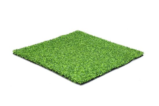 Factory Direct Supply Golf Synthetic Turf with Favorable Price pictures & photos