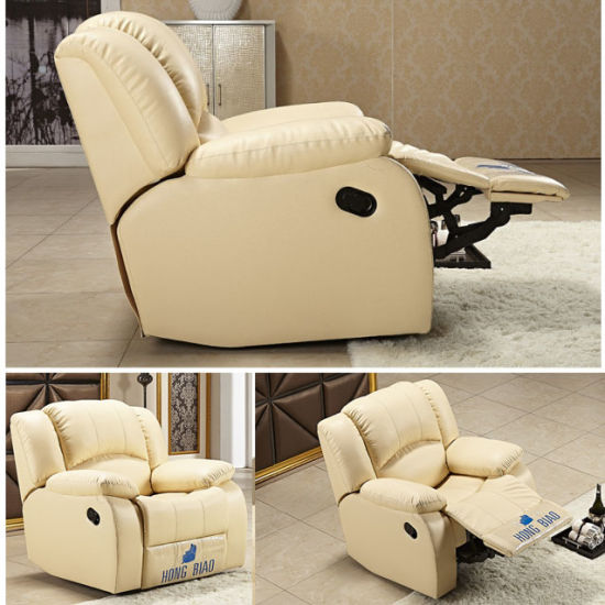 Amazing China Sofa Ectional Sofa Indoor Lurxy Recliner Chair Cinema Machost Co Dining Chair Design Ideas Machostcouk