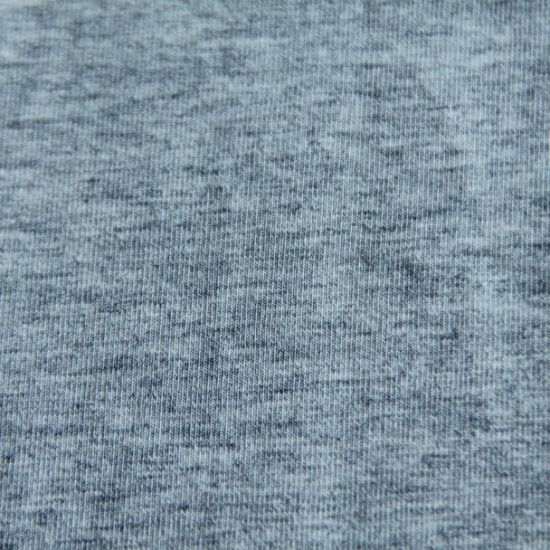 CVC Knitted Jersey Fabric for T-Shirt/Sportswear/Gymwear/Jacket pictures & photos
