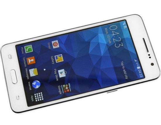 Original Unlocked G Alaxy Grand Prime G530A G530h Mobile Phone Ouad Core  Dual SIM 5 0′′ Screen WiFi GPS Cell Phone