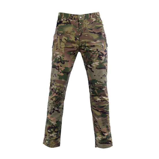 Archon IX9 Military City Tactical Pants Army Training Trousers