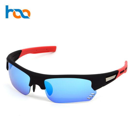 52c7a2b029011 China Custom Wholesale Cycling Sunglasses Sport Sunglasses - China ...