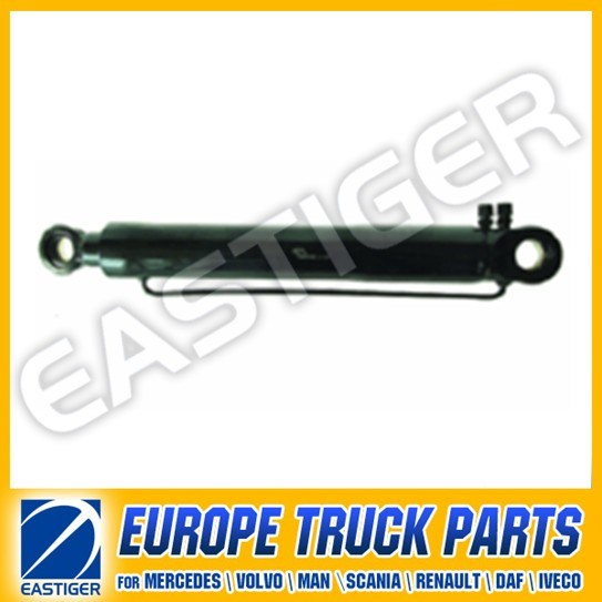 1517325 Cabin Turn Cylinder for Scania Hydraulic Parts pictures & photos