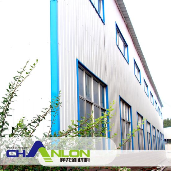 Granule Nylon Resin Transparent Nylon Tr90 Material Plastic