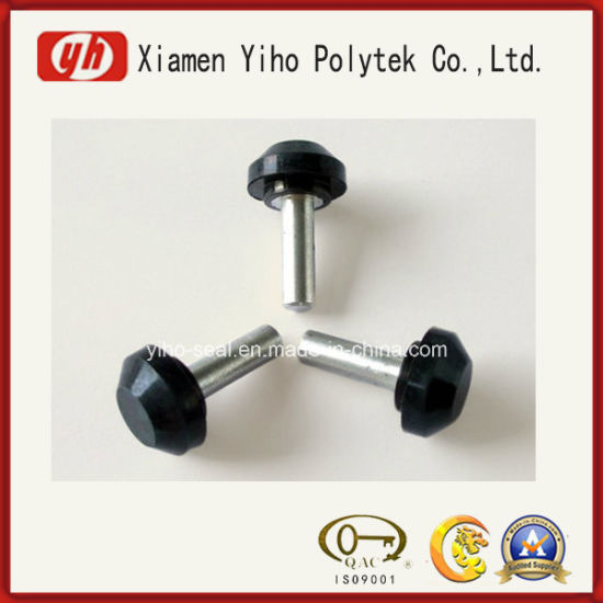 Hot Sale Rubber Metal Assembly for Customers