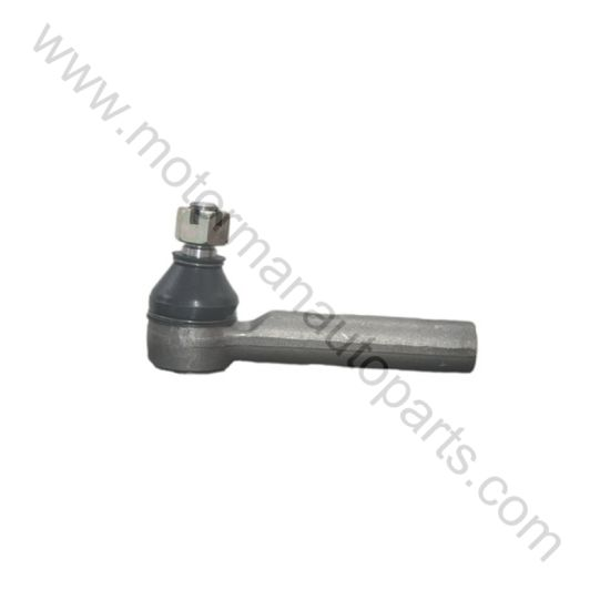 Ball Joint Tie Rod End for Toyota Commuter Outer R/L 89- 45046-29215 555#: Se-2871 pictures & photos