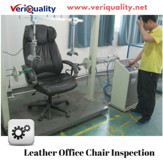 Furniture Inspection Service / Furniture QC Inspection / Furniture Quality Control Service pictures & photos