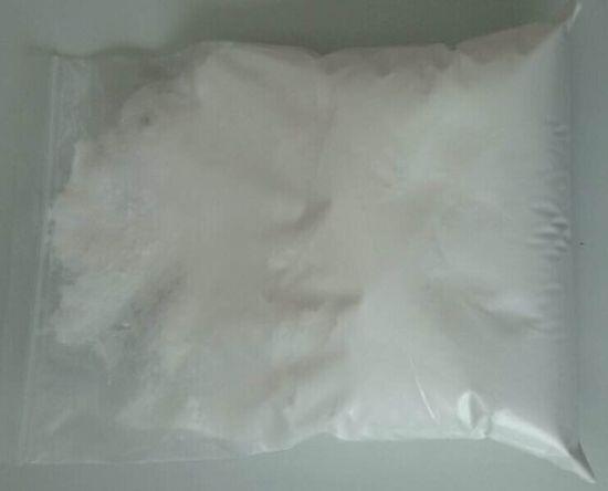 High Quality Lgd-4033 (Ligandrol) Powder