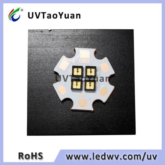 310nm 4 Chips Lighting UV LED