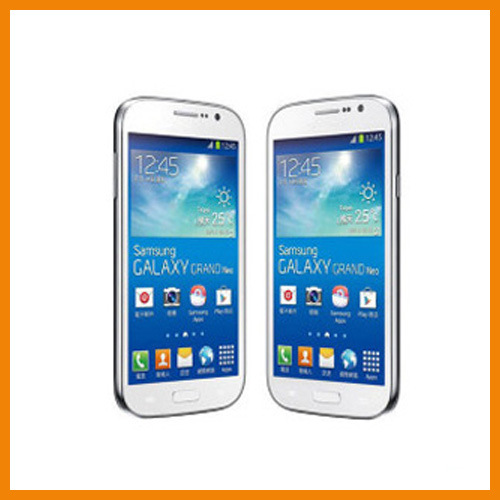 Hot Selling Mobile Phone S-4