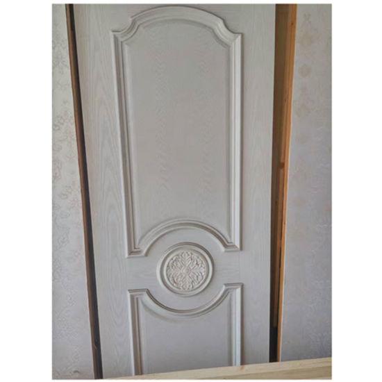 China Interior Modern Wooden Security Door China Door Security Door