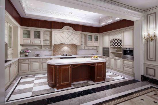 Italian Design Kitchen Cabinets New Inspiration Ideas