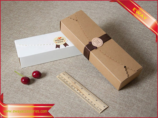 paper box carboard box for gift jewellery cake gift