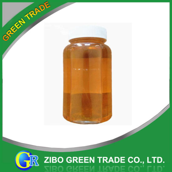 Food Grade Alpha Amylase for Malt Syrup Producing pictures & photos