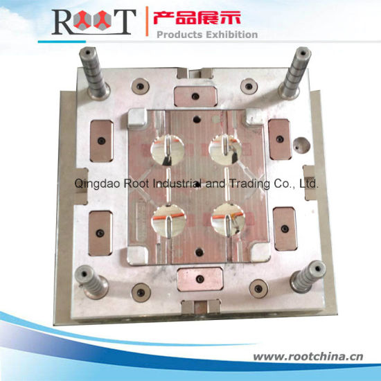 Household Appliances Plastic Injection Mold pictures & photos