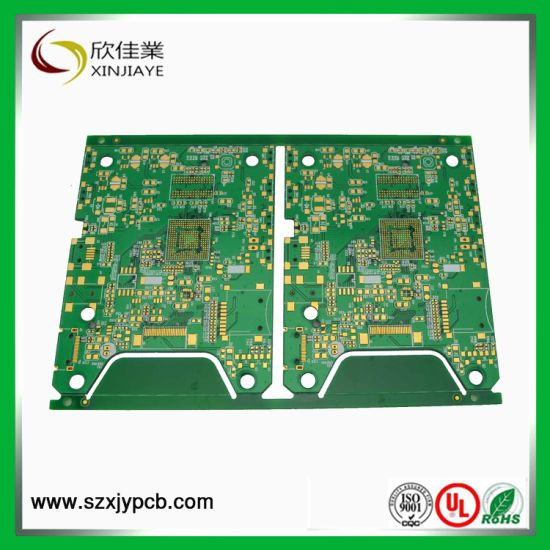 1 Layer to 20 Layer PCB for Electronic Products pictures & photos