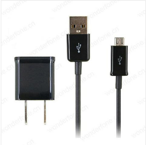 Mobile Phone USB Travel Charger for Samsung S3 TC-SAM03 pictures & photos