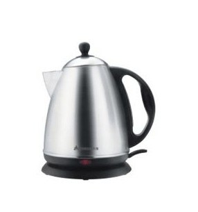 China Supplier Wholesale Stainless Steel Automatic Superior Hotel Water Electric Kettle