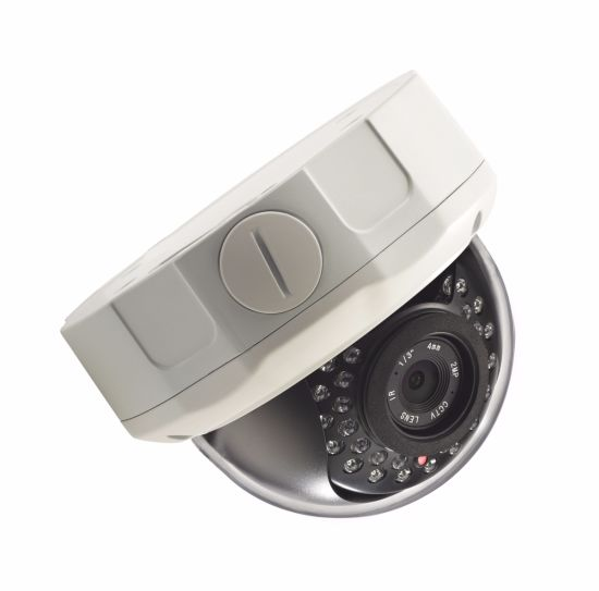 2.0 Megapixel Sony Mx 122/Aptina 9p006 CMOS IP Camera (IPS-1022, IPS-822) pictures & photos