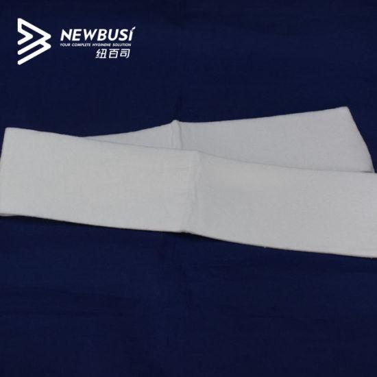 60% Absorbent Sumitomo Sap Paper for Sanitary Napkin