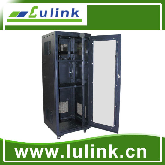 Hot Sale Floor Standing Cabinet Network Cabinet