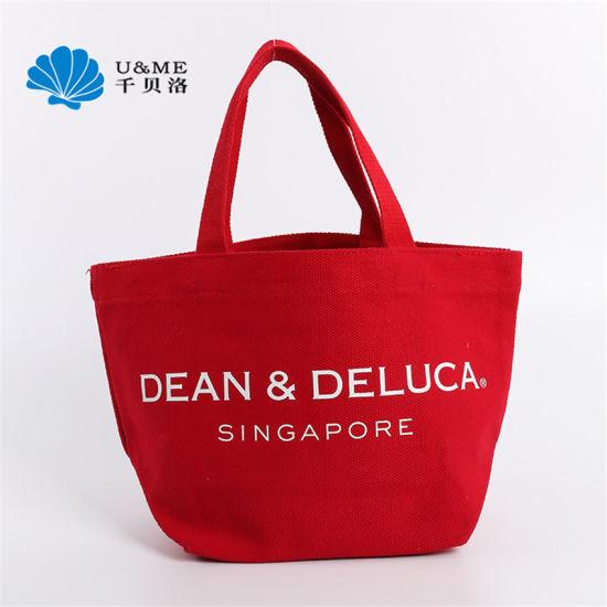 2474249c0d86 Lady Handbag Handbags Tote Bags Bag Ladies Bag Canvas Bag Women Bag Fishion Bags  Promotional Bags