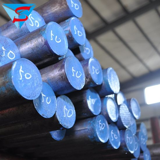 High Carbon X153crmov12 Cold Work Steel D2 Raw Material Price