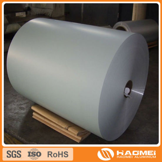 3003 3105 aluminum coil for roofing pictures & photos