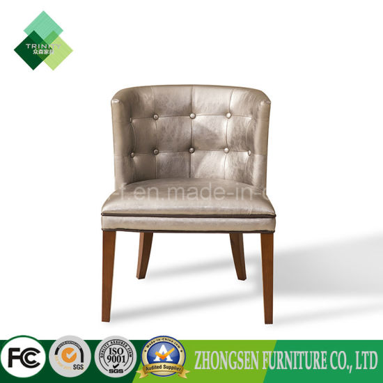 Enjoyable Luxury Style King Throne Chair Used Banquet Chairs For Sale Bralicious Painted Fabric Chair Ideas Braliciousco