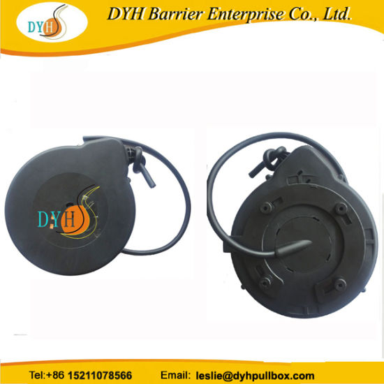 Customized Extendable Cords Rewinder Cable Reel