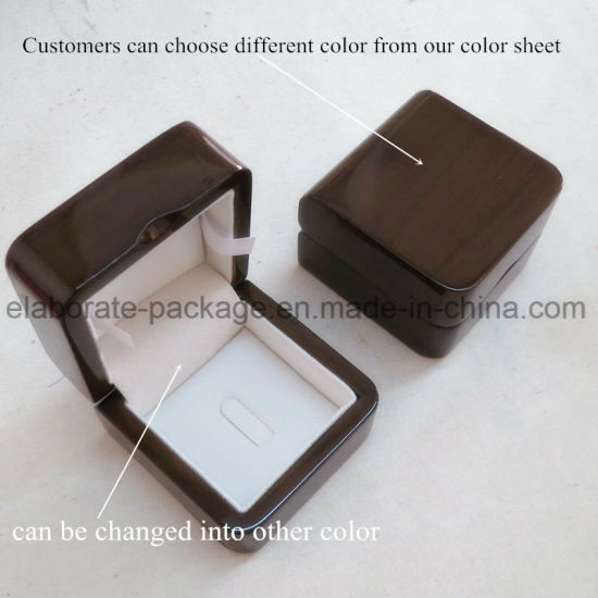 Customized Jewelry Packaging Unique